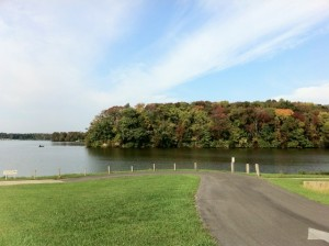 lake-church-picnic