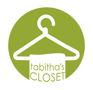 tabithas_logo_small